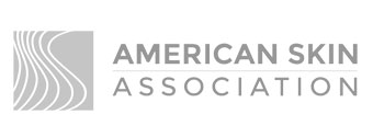 American Skin Association